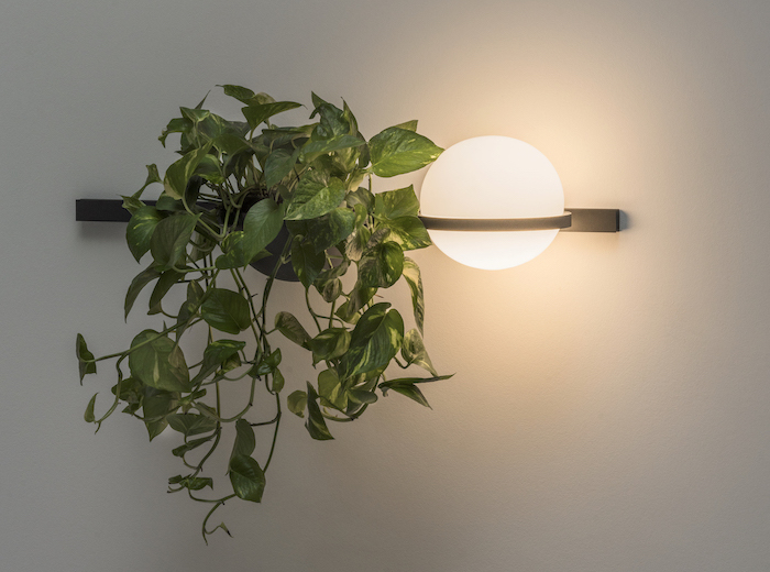 Vibia Palma Wall lamp