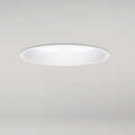 Deep Cyanosis-approved downlight by Arkoslight