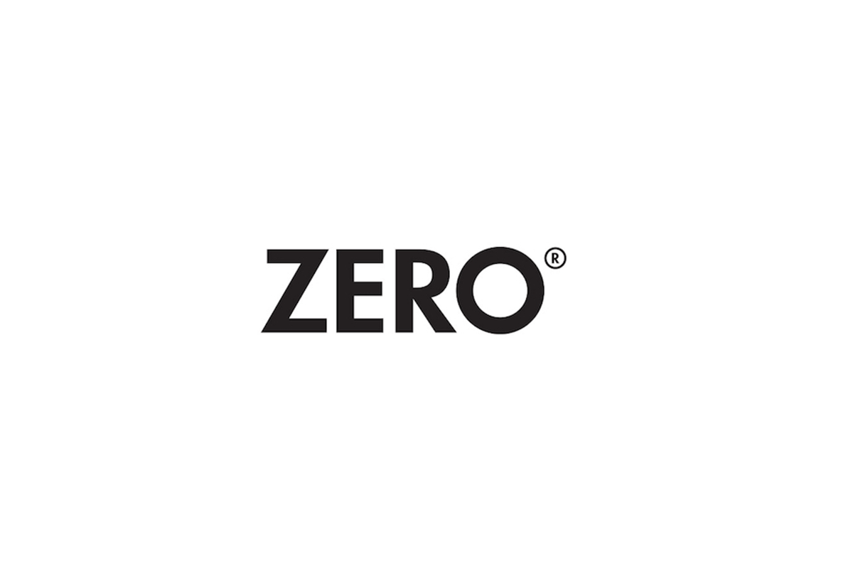 Zero Lighting logo