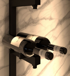 MP Lighting L182 Wine Rack Lighting