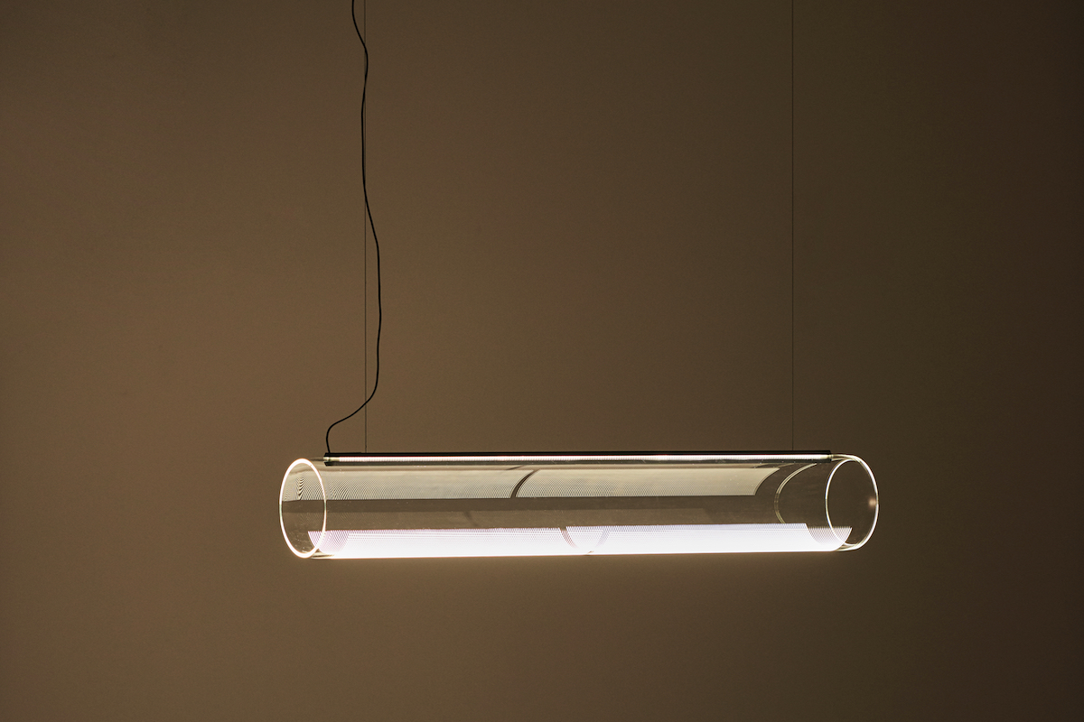 Guise by Vibia