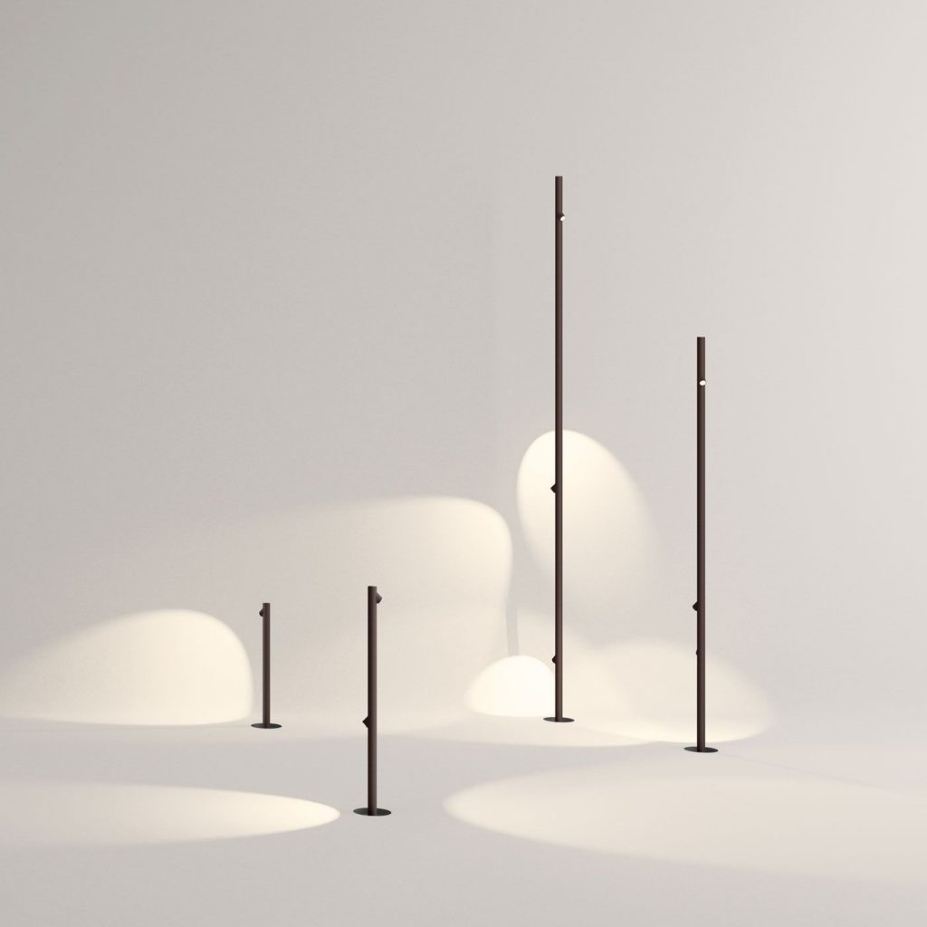 Bamboo by Vibia